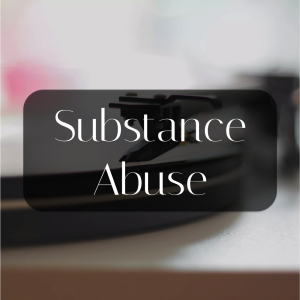 Music Therapy Substance Abuse